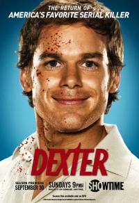 Декстер