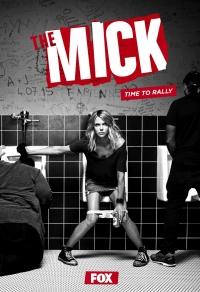 Мик (2017)