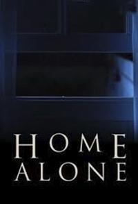 Одни дома
