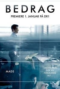 Обман (Дания)
