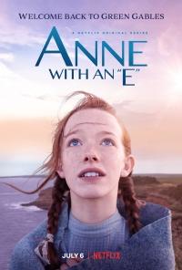 Энн (2017)