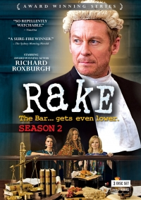 Рейк (2010)