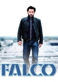 Фалько