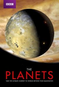 Планеты (2019)