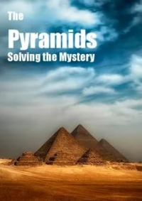Разгадка тайны пирамид