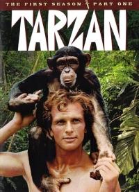 Тарзан (1966)