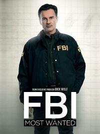 ФБР: Самые разыскиваемые