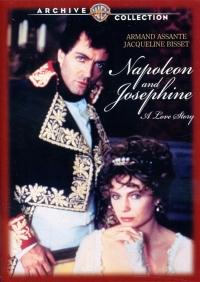 Наполеон и Жозефина: История любви