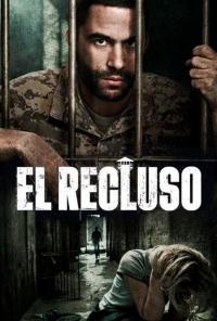 Заключенный (Мексика)